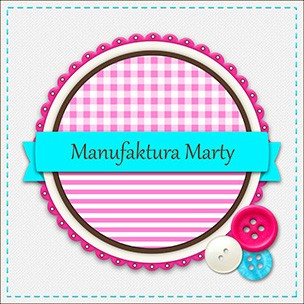 Manufaktura Marty